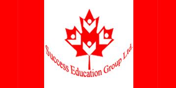 多伦多中学排名|加拿大留学|加拿大高中留学|多伦多学校排名|多伦多高中排名|加拿大学校排名|加拿大中学排名